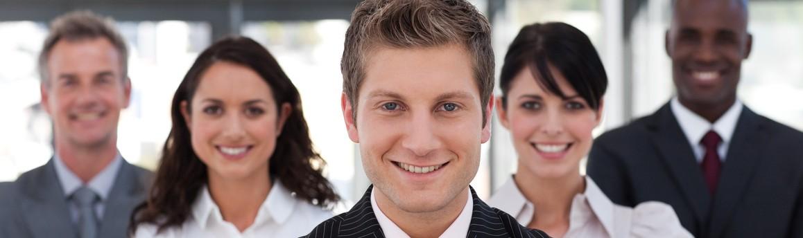 Kontakt für Präsentationstraining auf Englisch